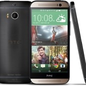 htc one m8 harman kardon-8
