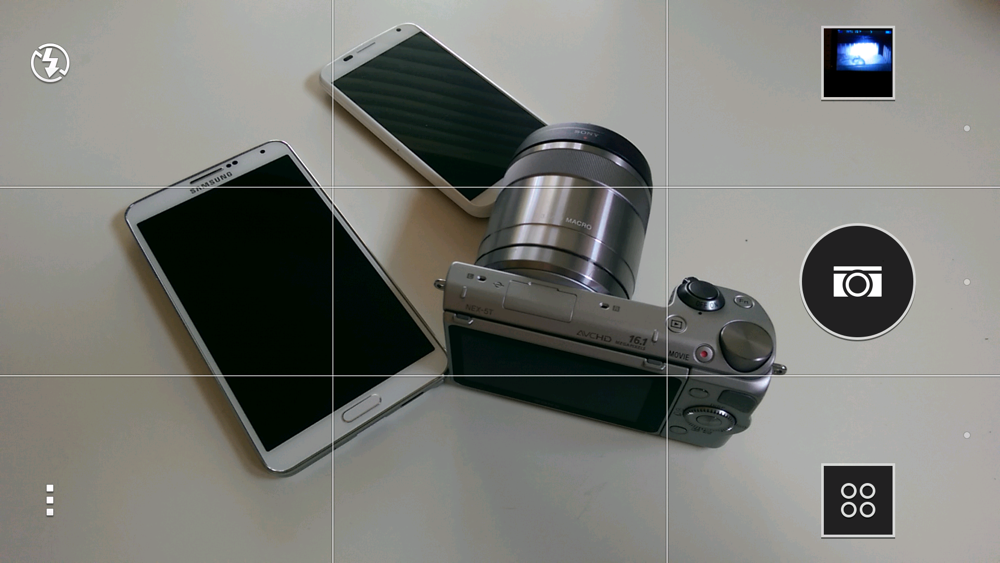 htc one m8 review-1