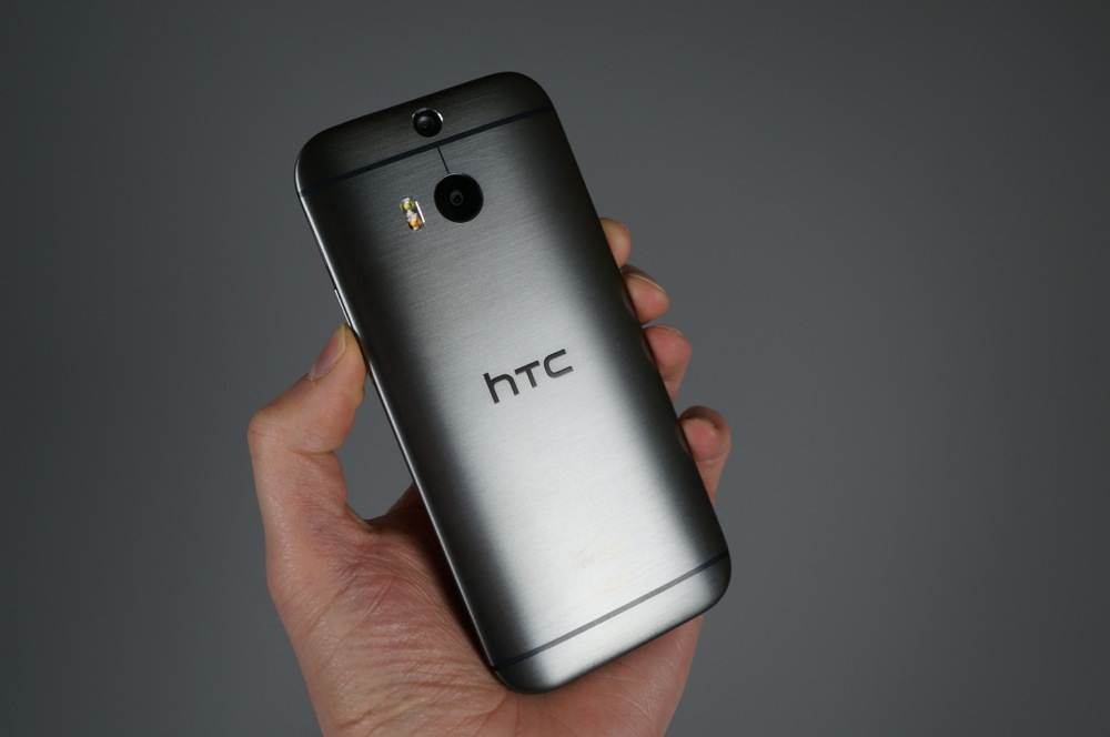 htc one m8 review-13