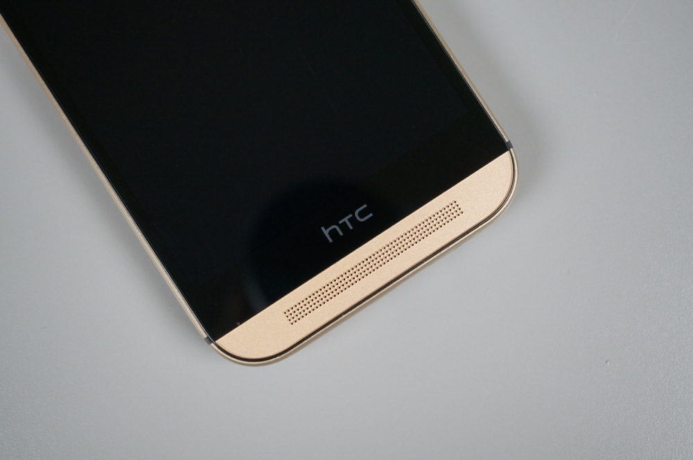 htc one m8 review-2