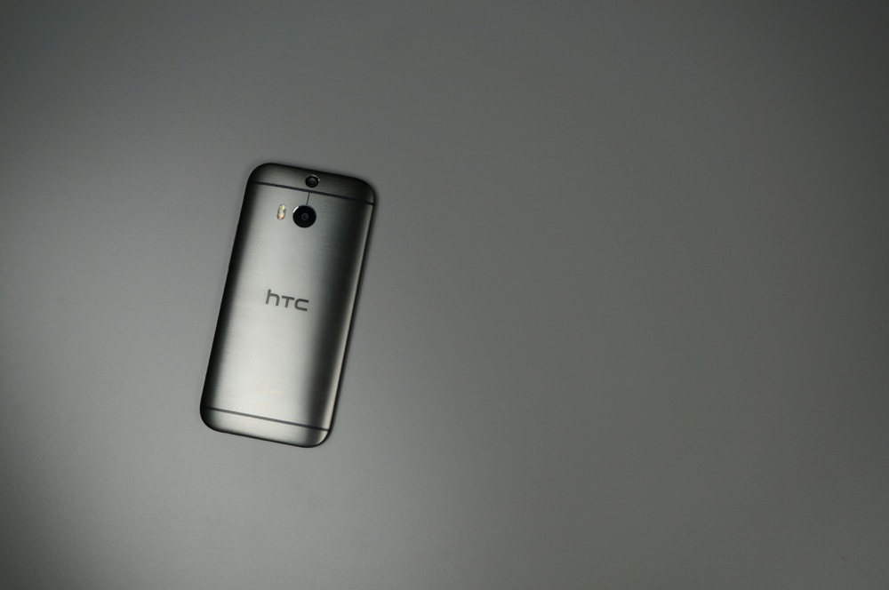 htc one m8 review-21