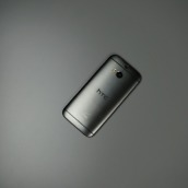 htc one m8 review-22