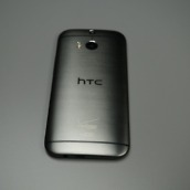 htc one m8 review-23