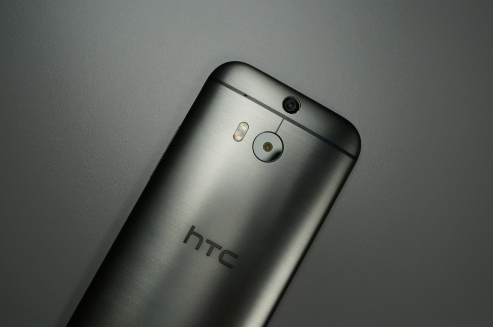 htc one m8 review-24