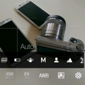 htc one m8 review-3