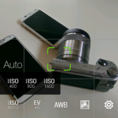 htc one m8 review-4