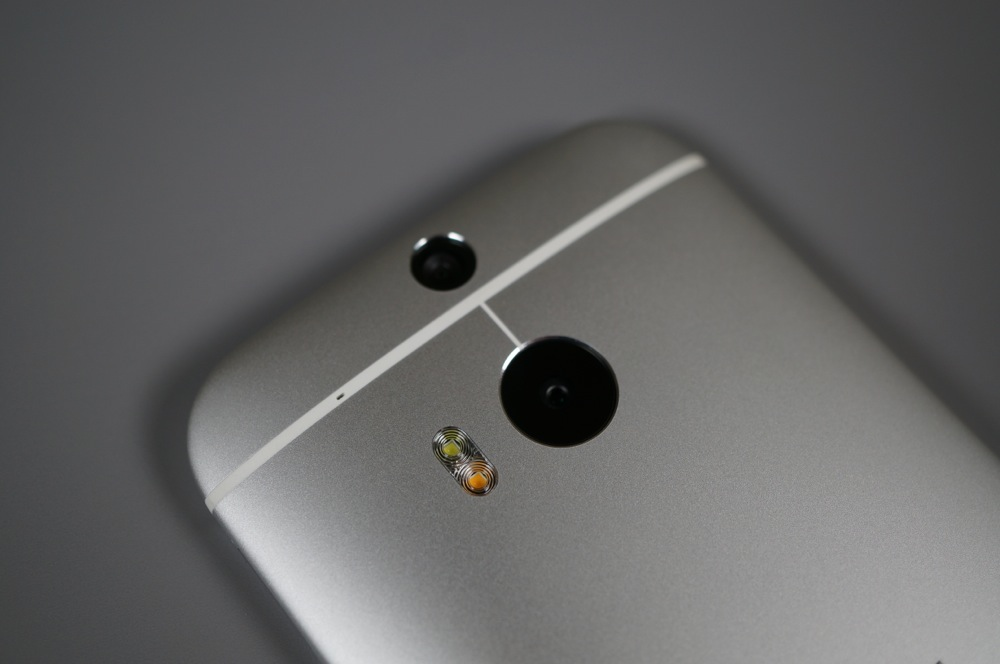 htc one m8 review-7
