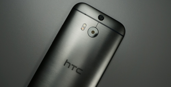 HTC Reportedly Hires Samsung's Former Head of Marketing, Hopes to Communicate With Customers Better