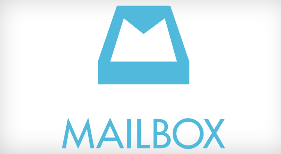 Mailbox Coming to Android for Free Today (Updated: It's Live