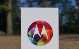 motorola layoffs