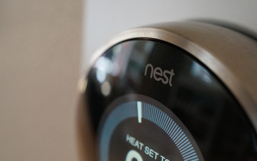 Nest Recalls 440,000 Smoke Detectors Due to Potential Hazard