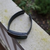 samsung gear fit-11