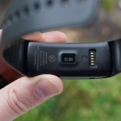 samsung gear fit-7
