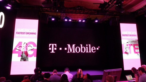 T-Mobile Unveils Operation Tablet Freedom, 1.2GB of Tablet Data Per Month for Free