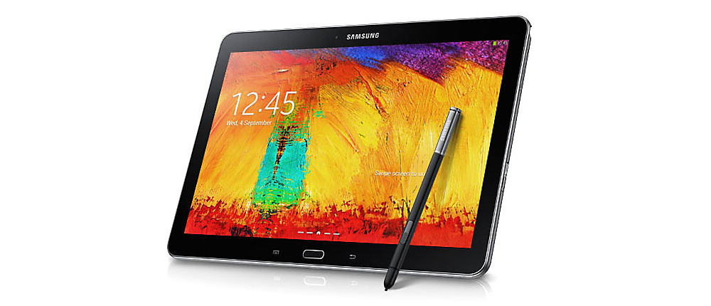 verizon galaxy note 101 2014