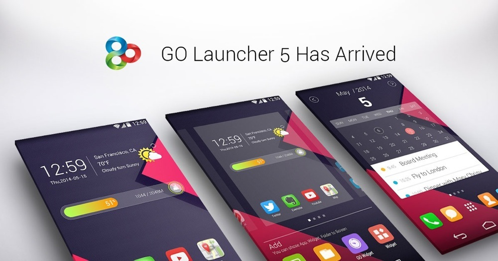 GO-Launcher5_arrived_banner-copy