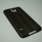 Galaxy S5 Toast Cover - 2