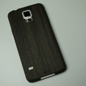 Galaxy S5 Toast Cover - 3