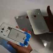 LG G3 - 5