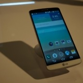 LG G3 - 9