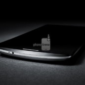 LG G3 Press Render - 1