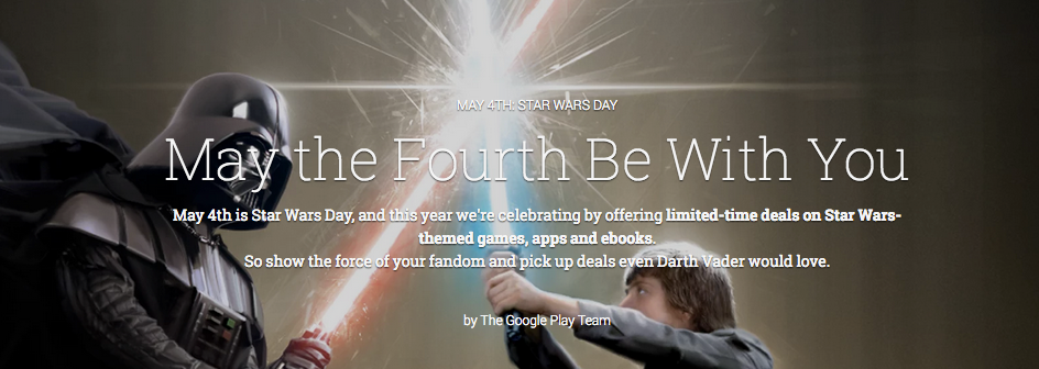May_the_Fourth_Be_With_You_-_Books_on_Google_Play