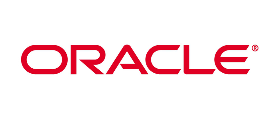 Google Dealt a Blow by Federal Circuit Decision in Oracle