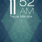 Screenshot_2014-05-08-11-52-23