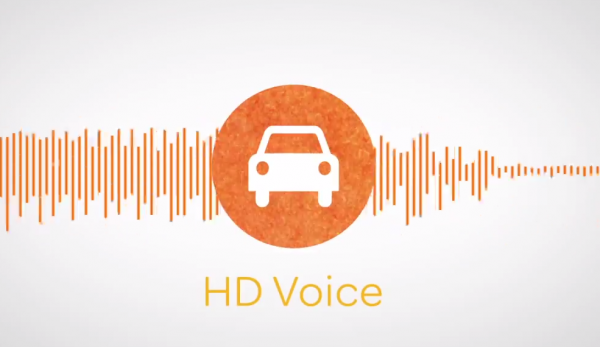AT&T to Launch HD Voice and VoLTE in Select Markets on May 23