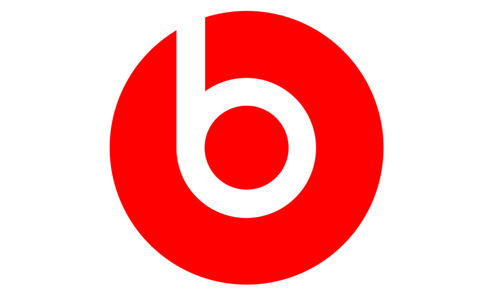Apple Finally Makes It Official Is Buying Beats For 3