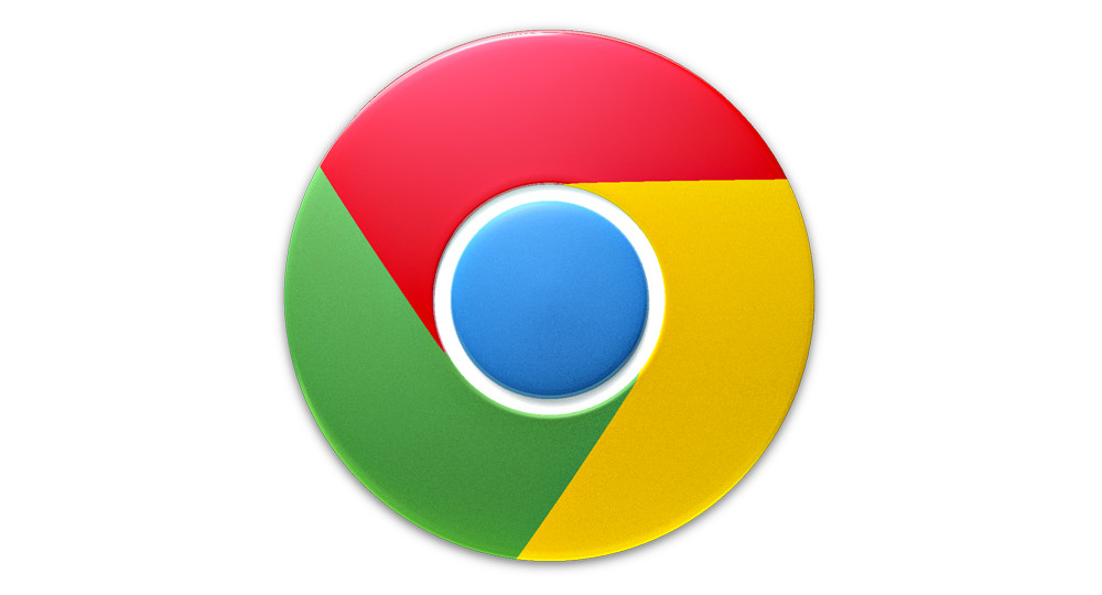 Chrome Stable For Android Gets Its Material Design Update