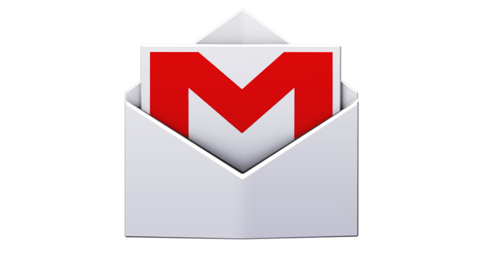 Gmail API Available for Developers in Beta – Droid Life