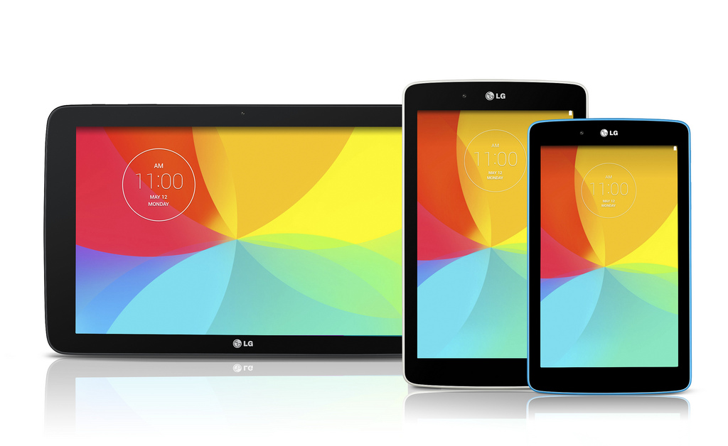 http://www.droid-life.com/wp-content/uploads/2014/05/lg-g-pad-series1.jpg