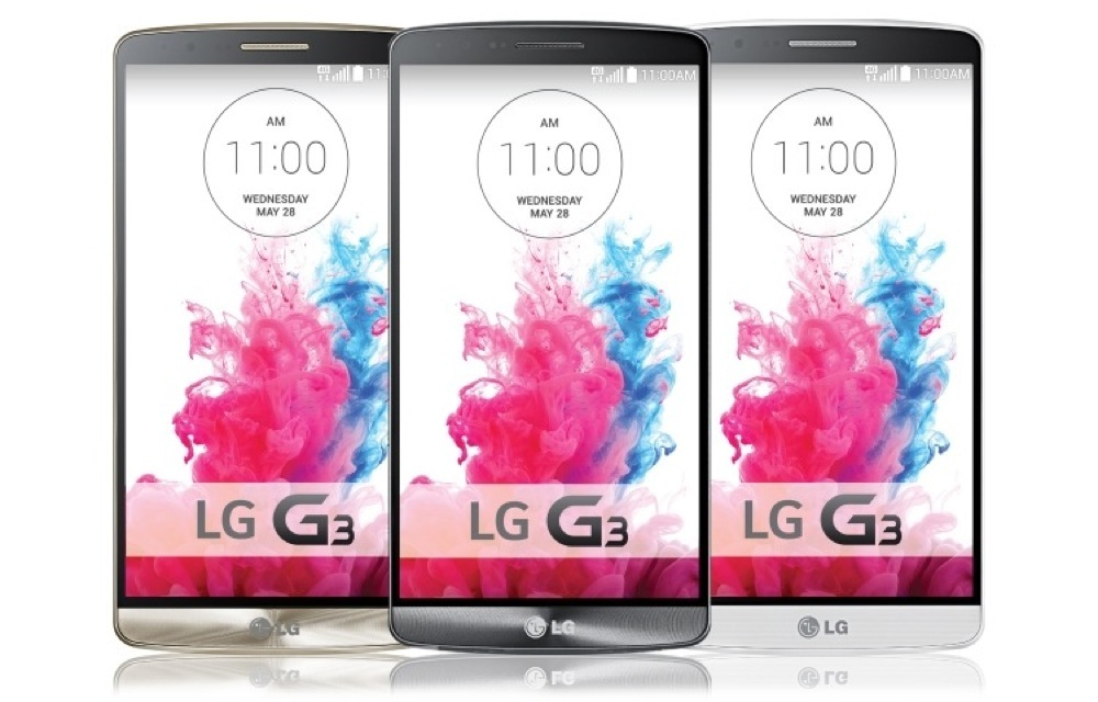 lg g3 official-1