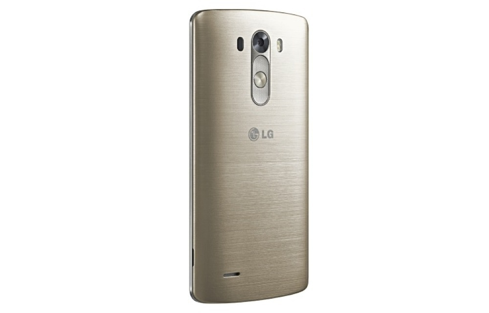 lg g3 official-10