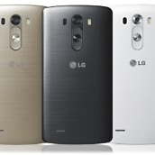 lg g3 official-5