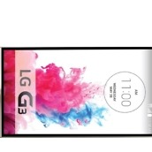 lg g3 official-8