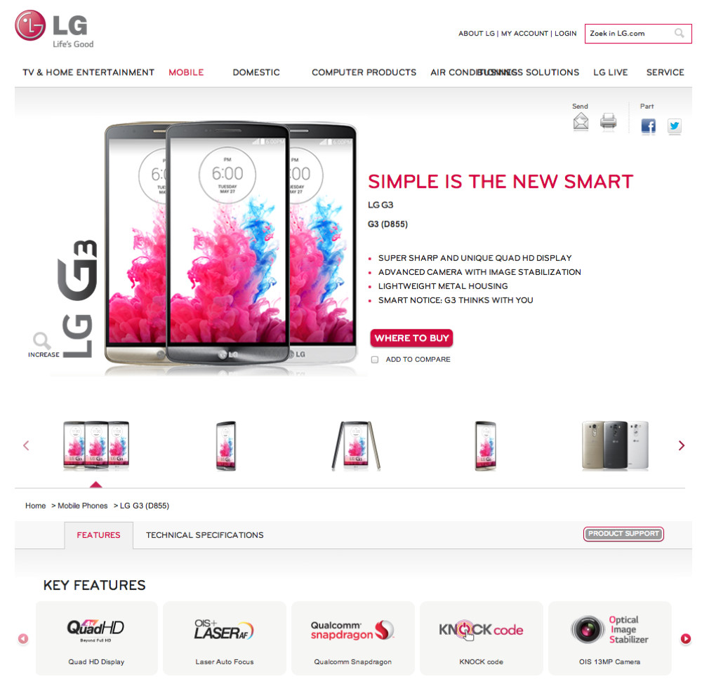 lg g3 outed-1