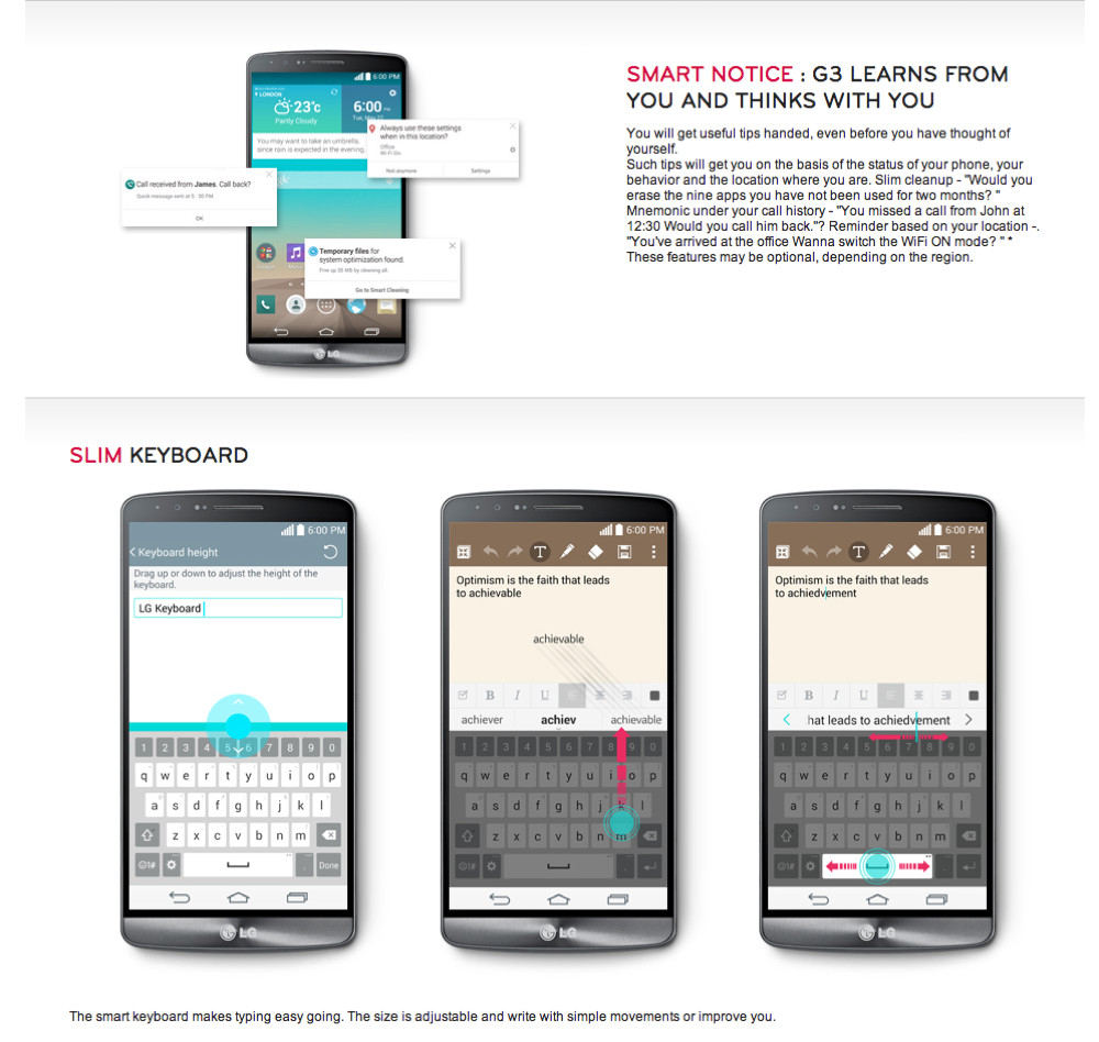 lg g3 outed-3