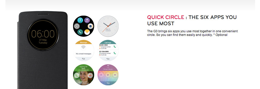 lg g3 outed-4