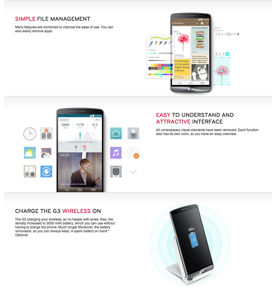 lg g3 outed-5