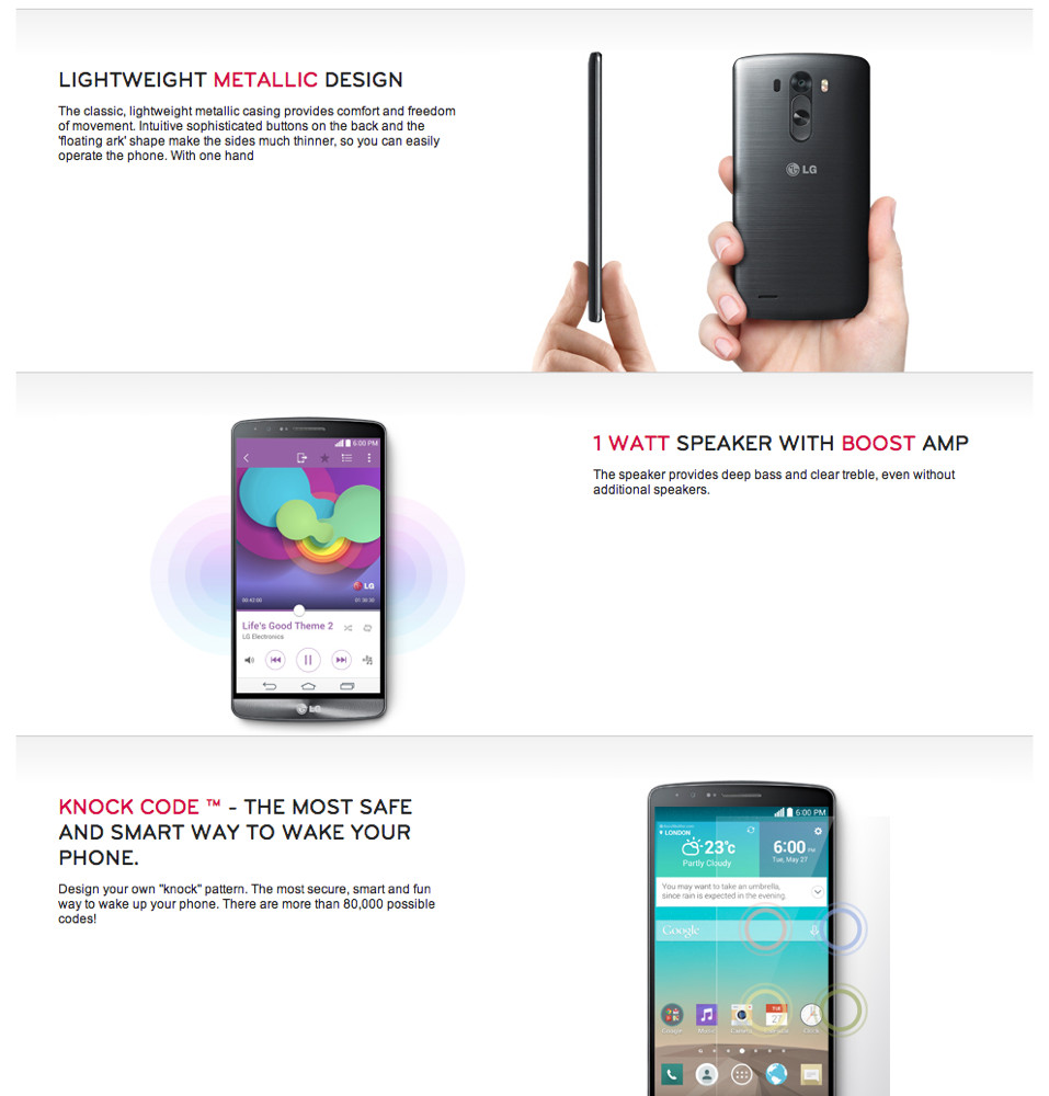 lg g3 outed-6