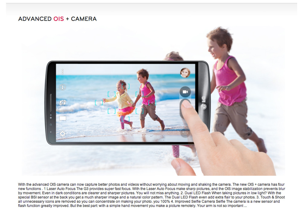 lg g3 outed-7