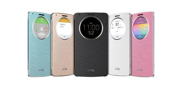lg g3 quickcircle cover1