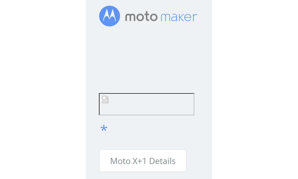 motox plus 1