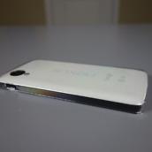 nexus 5 snap case-1