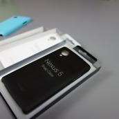 nexus 5 snap case-16