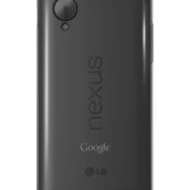 nexus 5 snap case-6