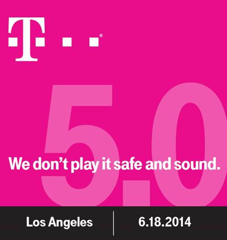 tmobile uncarrier