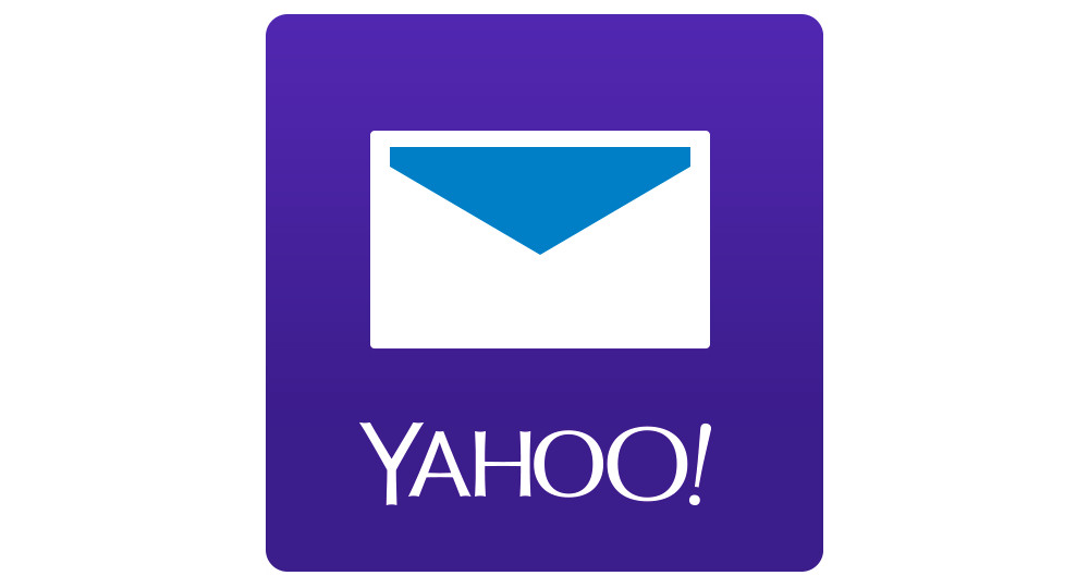 yahoo mail logo vector - photo #15